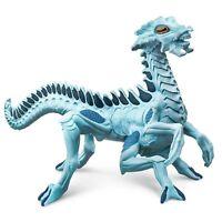 Alien Dragon Figure Safari Ltd 100065 NEW IN STOCK Fantasy