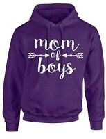 BABY GIRL  Hoody Slogan Tumblr girl power,feminist Hoodie kid Adult hooded top