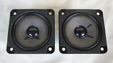 Bose Vintage Speakers For Sale