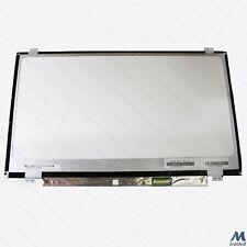 "14"" LED LCD Screen Display Panel for HP Notebook 14-AF130AU HB140WX1-301 V4.0"