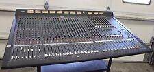 Yamaha M2500-24 Channel Mixer Mixing Console DJ Live Studio Pro Audio Mix