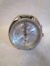 FOSSIL LADIES' LAND RACER CHRONOGRAPH WATCH CH2975    USED   (80Y)