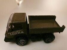 Vintage Tonka Truck made in Japan