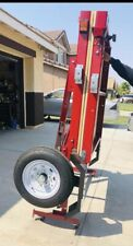 New cargo utility trailers Title On Hand Pick Up Only
