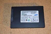 Samsung 128GB 2.5″ SATA III Solid State Drive SSD Samsung MZ-7PC1280/0L1