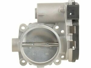 Throttle Body For Grand Caravan Wrangler Cherokee Viper Town & Country GY99H6