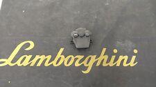 LAMBORGHINI MURCIELAGO LP640 E GEAR SHIFT PLATE SWITCH OEM 417919823