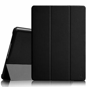 Fintie Slim Case Cover Stand For Samsung Galaxy Note Pro 12.2 / Tab Pro 12.2