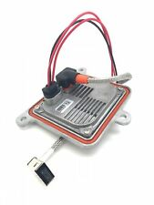 Replacement Xenon Hid Ballast igniter Gas Discharge D1S D1R for BMW