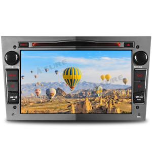 16G OPEL Autoradio DVD Navi GPS Signum Astra Tigra Twintop Zafira B Vivaro Combi