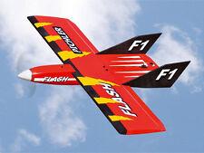 Pichler Flash F1 Modelo a escala TUNING COMBO NEGRO Horse 8045