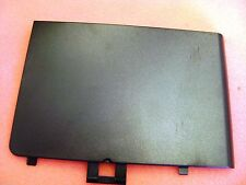 Lot of 4 - HP Officejet Pro 8000 Carriage Home Position Cover P/N CB021-40085
