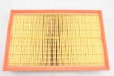 Original audi a3 8p filtro de aire 3.2 sets 250ps 1k0129620