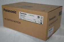 Panasonic AC SERVO MOTOR MHMA052M1C