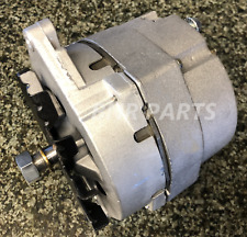 Rolls Royce Bentley Delco Alternator UE45645SXR Turbo R Silver Shadow Silv Spur