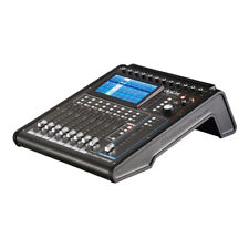 Studiomaster DigiLive16 Digital Mixer 16 Channel Motorised Fader Mixing Console