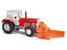 Kombinat Fortschritt Kapuzenpullover  303 305 Traktor IFA LPG Agra ZT 300