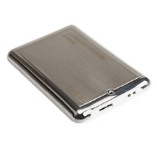 "1TB Micro USB3.0 B Portable External Hard Drive 2.5"" for Desktops Computer"