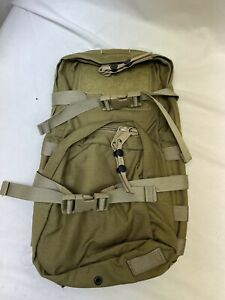 Eagle Industries SFLCS Modular Assault Pack/ MAP MJK Khaki