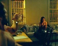 STANA KATIC RARE NEW 8X10 PHOTO YQJ 34