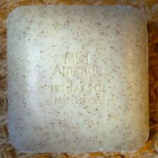 Savon du Midi 3er Pack Blütenseife Miel Amande 3x100 Honig Mandel Naturkosmetik