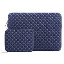 MacBook 13 Diamond Foam Case Sleeve Pouch Waterproof Anti Drop Accessory Bag