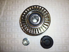 Roulement de roue arrière G-D Renault Safrane jante 5 trous (LDPA44)