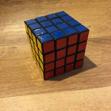 Rubiks Zauberwürfel Master Cube 4 x 4 80zigern Rarität