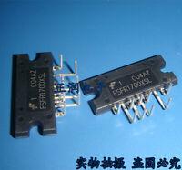 5pcs FSFR1700XSL Encapsulation:ZIP,Fairchild Power Switch