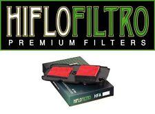HIFLO AIR FILTER FILTRO ARIA HONDA XL700 V/VA-8,9,A,B,C,D TRANSALP RD13 2008-13