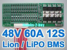 price of 48 V Travelbon.us