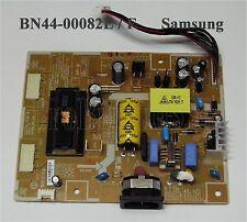 BN44-00082E, compatible BN44-00082F Samsung 743BX 943N 943BM 943T IP Power Board