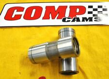 Comp Cams 812-16 Sbc Bbc High Energy Hydraulic Flat Tappet Lifters 350 383 454