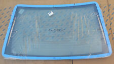 Ford Focus Heckscheibe Ford-Finis 1090399  -  98AB-F42004-CA