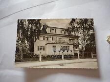 Architektur/Bauwerk frankierte Ansichtskarten ab 1945 aus Bayern