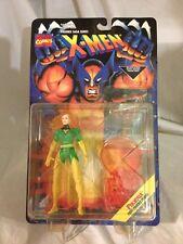 1995-X-MEN PHOENIX SAGA SERIES-JEAN GREY/PHOENIX FIGURE-MISP NM/MINT-LONG CARD !