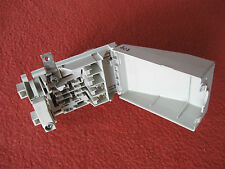 Anschlussblock 2-polig für Waschmaschine AEG LAVAMAT oder ähnliche