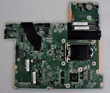 HP 712644-001,732223-501,732223-601 MOTHERBOARD for Envy Touchsmart 27 AIO PC