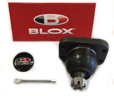 Blox Replacement Front Camber Kit Ball Joint Civic 92-00 & integra 94-01