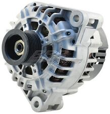 ALTERNATOR(13990)FITS 03-04 LAND ROVER DISCOVERY 4.6L-V8/120AMP