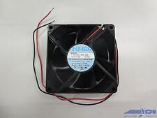 NMB FAN 12V DC 0.22A;  2410ML-04W-B40-L15