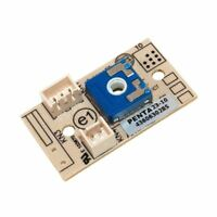 BEKO TF546APW, TFF577APW, TZDA503S, TZDA503W FRIDGE & FREEZER ELECTRONIC PCB