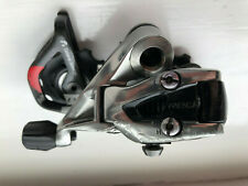 Sram RED 10 Speed Rear Derailleur Short Cage