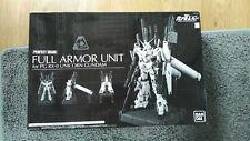 PG Full Armor Unicorn Unit