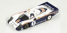 1:43 Spark - 1983 Winner Le Mans #1 - J. Ickx/D. Bell