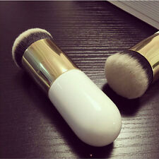 Pro Makeup Beauty Cosmetic Face Powder Blush Brushes Foundation Tool Kabuki