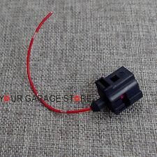 Öldruck Stecker Steckverbinder Für AUDI Q5 TT A4 S4 A5 A6 S6 A7 A8 TTRS VW GOLF