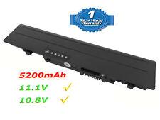 Batería para Dell Studio 1535 1536 1537 1555 1557 1558 PP33L PP39L Battery akku