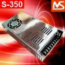 Alim 12 V -  30 Amp