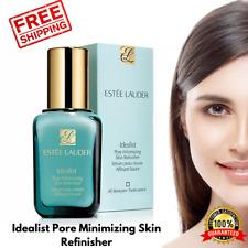 Estee Lauder Idealist Pore Minimizing Skin Refinisher Serum Women  50mL-1.7 oz